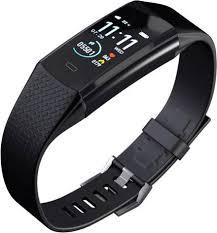 Smart Body Fitness Tracker Activity Band – The San Francisco Examiner -  Republik City News