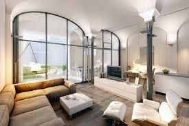Fenster-Türen und Wände