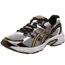 gel equation 4 running shoe white black