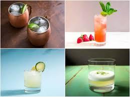 15 vodka l recipes perfect for