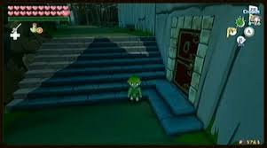the auction wiki zelda amino