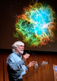 Stephen Johnson: The Wonder of Photography, Nature and the Cosmos ...