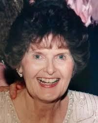 Lorraine Smith - Obituary