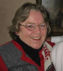 Obituary of Sharon M. Smith   Funeral Home   Williamsville, NY   Be...