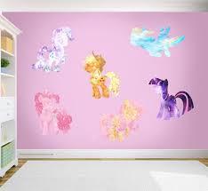 My Little Pony Twilight Sparkle Rarity By Anthonyherreradesign Twilight Sparkle My Little Pony Twilight Vinyl Wall Art Decals