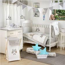owl crib bedding set crib bedding sets
