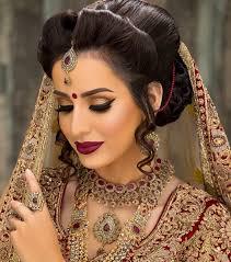 diffe bridal makeup looks saubhaya makeup