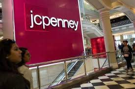 jcpenney has complete bedding sets with
