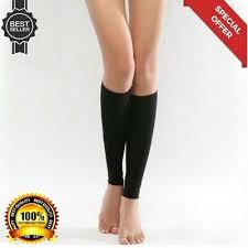 legs shaping slimming workout women