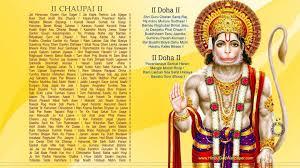 hanuman chalisa image hd 1440x900