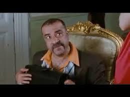 اقوى واجمل قفشات افلام محمد سعد اللمبي كوميدي الضحك الجزء 6