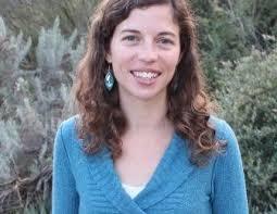 Abby Meyer - Global Trees