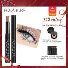 cosmetics eye shadow
