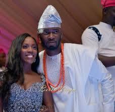 Why Tiwa Savage and husband, Tunji Balogun Part Ways | Urhobo Today