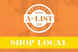 a list 2019 local tulsapeople s
