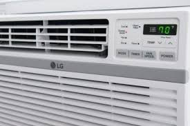 best air conditioner 2020 reviews by