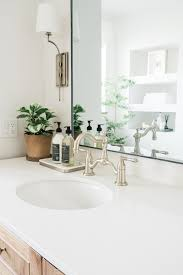 modern wall mirror bathroom vanity
