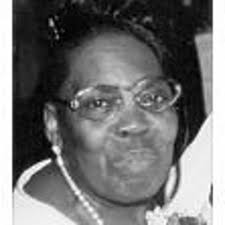SMITH, MABLE C. | Obituaries | richmond.com