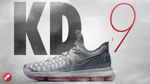 nike kd9 performance review the sole