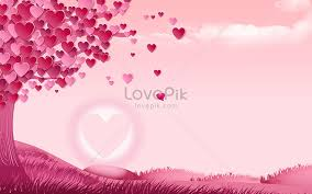 beautiful love background backgrounds