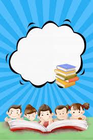 يوم كتاب الأطفال الدولي يوم كتاب الأطفال القراءة القراءة يوم