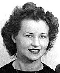 Hilda REYNOLDS 1926 - 2017 - Obituary