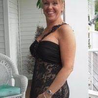 Tammie Smith (moimaison) on Pinterest