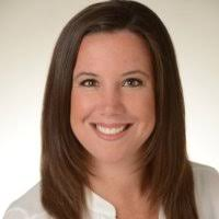 Julie Jacobs's Email & Phone | FluidEdge Consulting