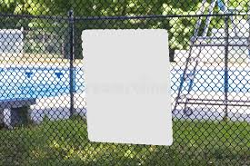 3 316 Fence Pool Photos Free Royalty Free Stock Photos From Dreamstime