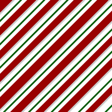 candy cane backgrounds 39 images