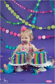 twin s 1st birthday cake smash