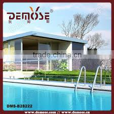 Pool Fencing Description About Outdoor Tempered Glass Fence Panels For Sale On China Suppliers Mobile 119321167