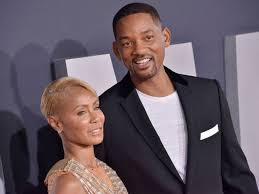 Will & Jada Pinkett Smith Ran a School That Taught Scientology Methods to  Young Kids