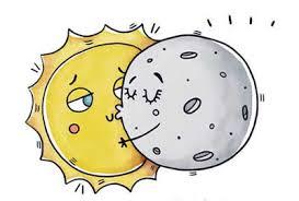 Argumentare Soarele si Luna · Inscrie-te la promotii si castiga
