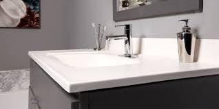 bathroom countertops countertop