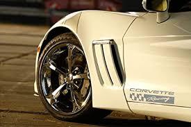 Powered By Amg Mercedes Benz Sport Racing Window Decal Sticker Emblem White Pair