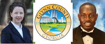 Glynn County Fires Back After DA Jackie Johnson Blames PD for ...