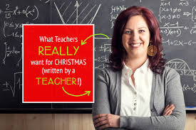 top ten teacher gift ideas
