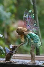 Пин от пользователя Adela Walker на доске fairies | Фея, Сказочные ...