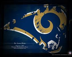 los angeles rams wallpaper and