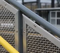 Buy Square Mesh Woven Wire Mesh Fine Mesh Decorative Wire Mesh