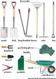 garden tools equipment solidaria garden