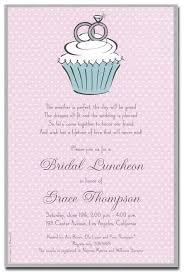 wedding invitations wording etiquette