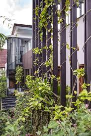 Merryn Road 40ª Singapore Aamer Architects