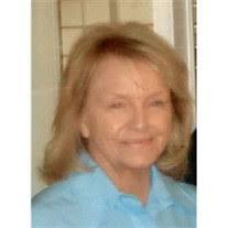 Jerri Sloan Smith Obituary - Visitation & Funeral Information