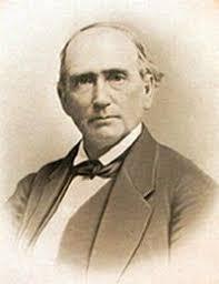 Benjamin Davis Wilson (1811-1878) - Find A Grave Memorial