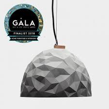 designer pendant lights australia