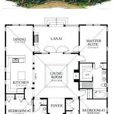 best home plan layout ruhimalik club