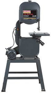 14 In Bandsaw 22414 Finewoodworking