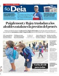 Calameo Deia 20170908